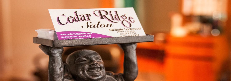 Slider-Buddha
