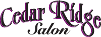 Logo-200x73