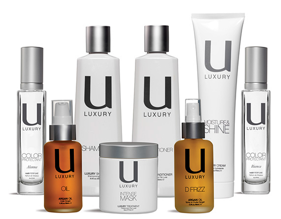 U-Luxury