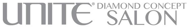 Unite-Diamond-Concept-Salon