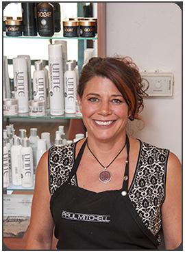 Renee allen cedar ridge salon hair color eyelash for Renee hair salon
