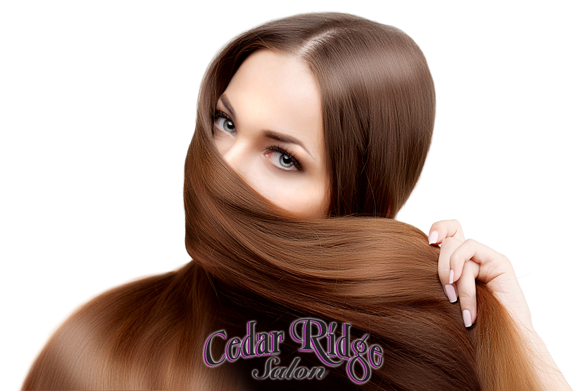 Featured-LongHair.png